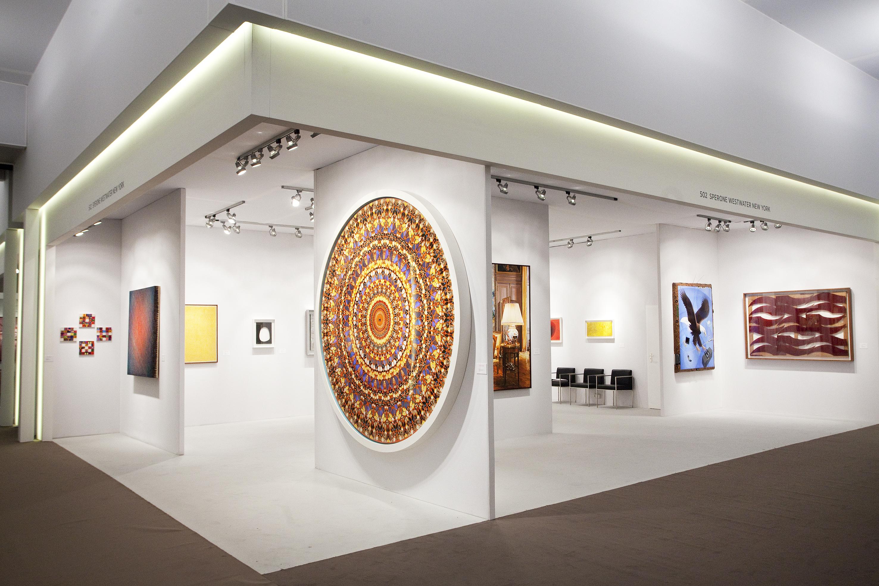 Art galleries contemporary and modern art galleries on for Modern art gallery online